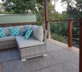 Deck Extension Specialist, Builder Brisbane