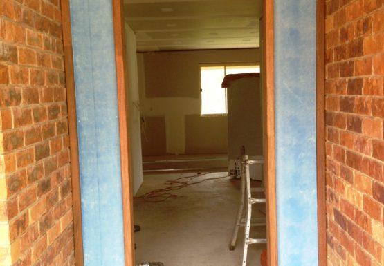 Photo of home renovation brisbane