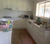 Home Renovations North Brisbane