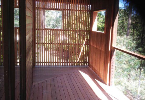 Builder Albany Creek, Quality Builder, Modern Deck, Builder 4035
