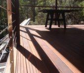 Deck Builder Eatons Hill, Builder 4037