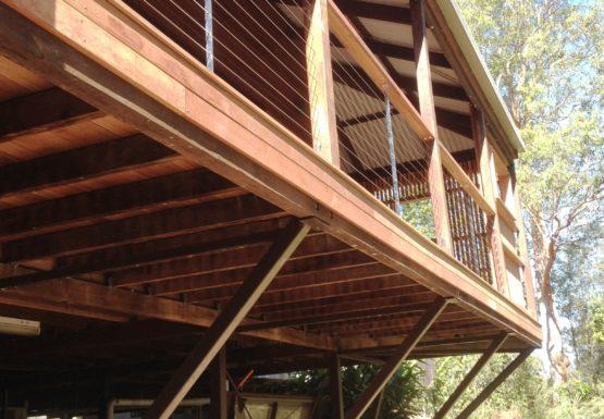 Brisbane North Builder, Builder Taigum, Builder 4018