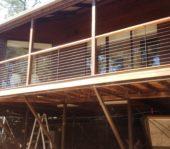 Builder Aspley, Builder 4034, Custom Builder 4034