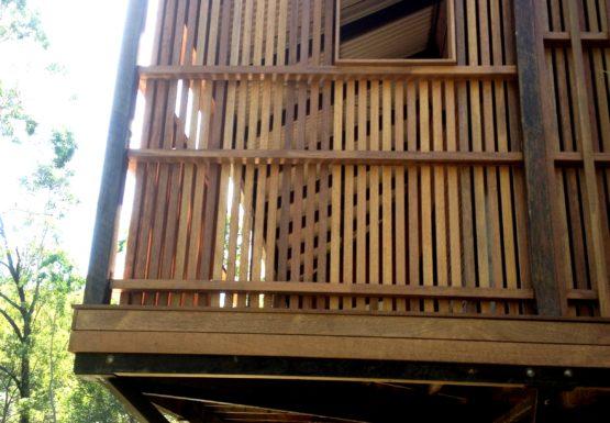Builder Chermside West, Builder 4032, Builder Brisbane North