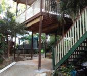 Home Builder Ferny Grove