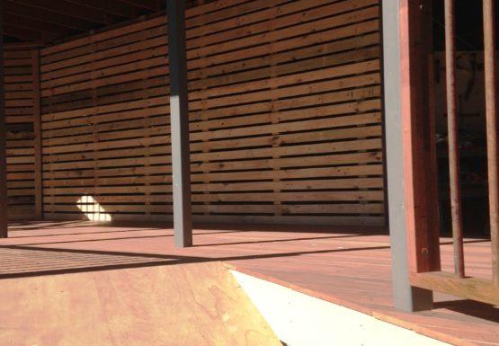 Deck Builder Brisbane