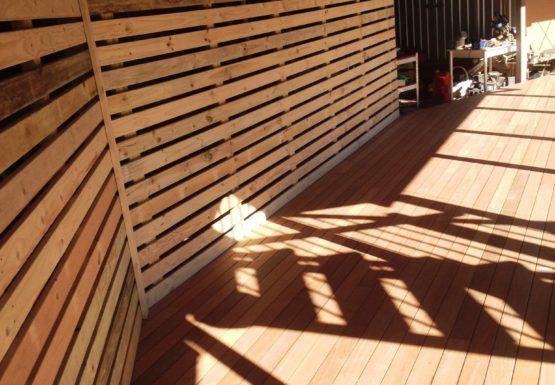 Brisbane North Builder, Builder 4055