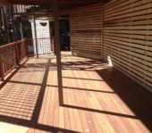 Home Extension Brisbane North