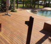 Deck Builder North Brisbane