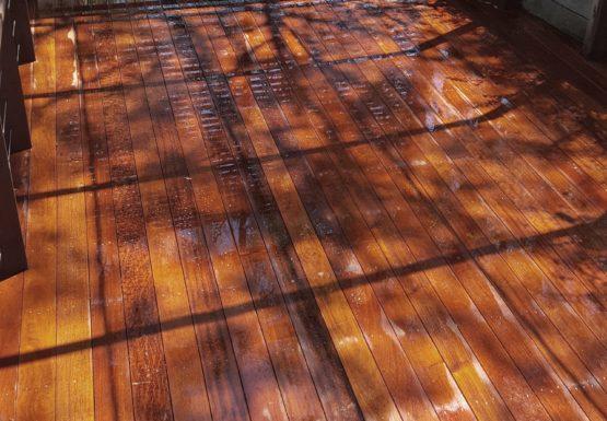 North Brisbane Builder, Deck Builder North Brisbane