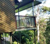 Deck Builder Samsonvale
