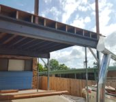 Renovations Albany Creek