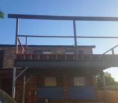 Deck Builder Ferny Grove