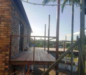 Builder North Brisbane