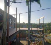 Builder Bardon