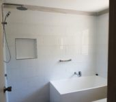 Home Renovation Albany Creek