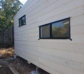 North Brisbane Home Renovation