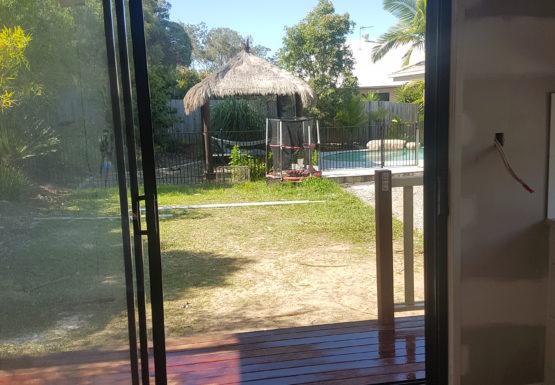 Brisbane North Builder