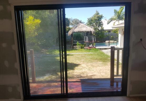 Secondary Dwelling Brisbane North