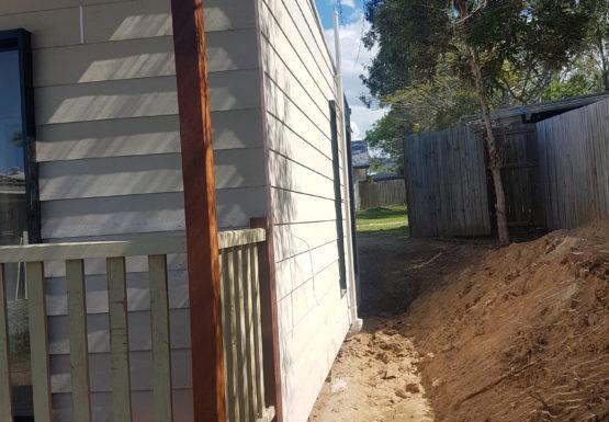 Builder Cedar Creek