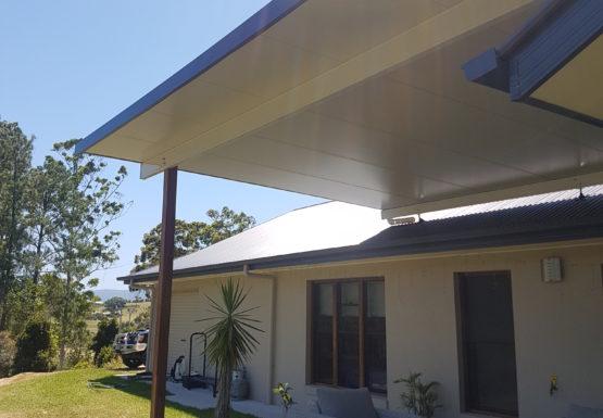 Deck Builder Keperra
