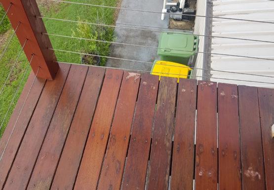 Recommended Builder Brisbane