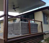 Deck Builder Mitchelton, Builder Upper Kedron