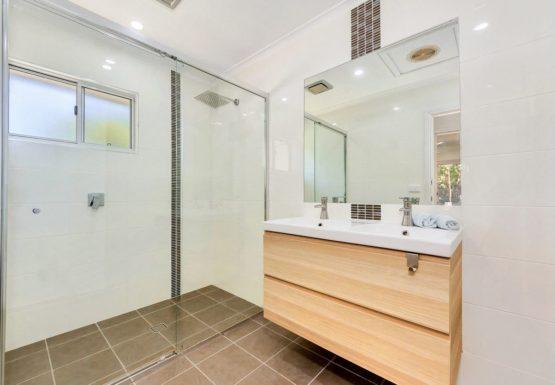 Samford Builder, Builder Arana Hills, Deck Builder Brisbane North