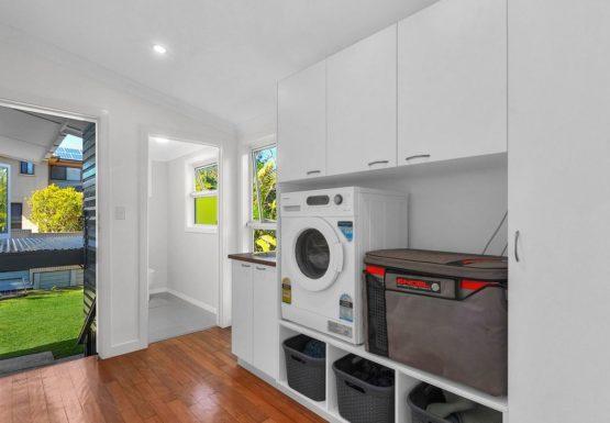 Builder Arana Hills, Home Renovation, Brisbane Builder
