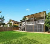Builder Keperra, Builder Brisbane North, Builder Samford