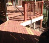 Mates Rates Building Brisbane North, Ferny Hills Builder