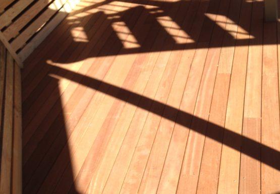 Brisbane Northside Builder, Kedron Builder