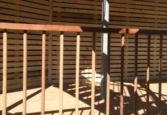 Deck Builder Albany Creek