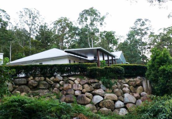 Builder The Gap, Builder 4061, Brisbane North Builders