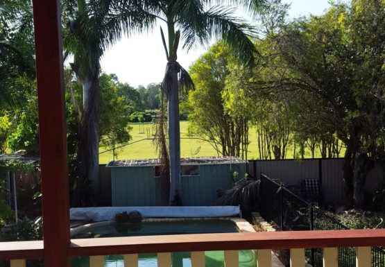 Brisbane Deck Builder, Home Extesion Brisbane North