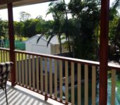 Ferny Hills Deck Builder, Upper Kedron Builder