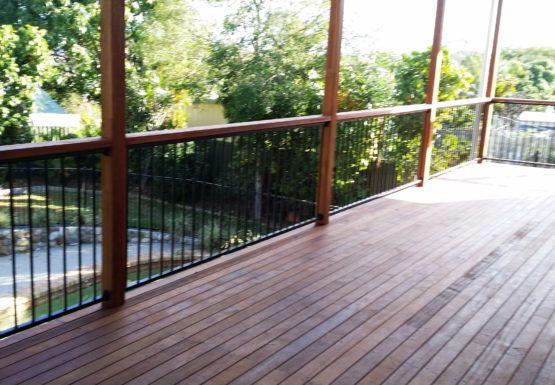 Builder Upper Kedron, Builder 4055, Free Quote, Deck Builder North Brisbane