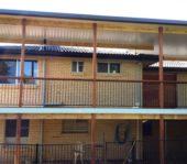 Upper Kedron Builder, Builder 4055, Custon Decks Brisbane,