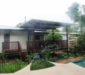 Deck Builder, North Brisbane Decks, Deck Specialist