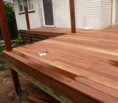 Deck Builder Brisbane North, Fast Deck Construction, Build a deck quote