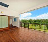 Deck Builder Brisbane North