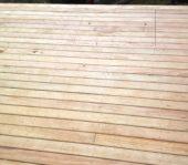 Builder 4053, Deck Builder 4520, Samford Builder, Ferny Hills Builder