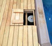 Builder Ashgrove, Deck Builder 4053, Deck Builder Samford