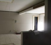 Albany Creek Home Extension