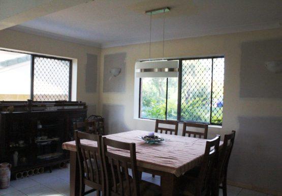 Home Renovations Arana Hills