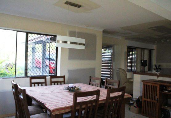 Home Extensions Arana Hills