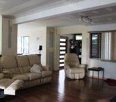 Home Renovation Arana Hills