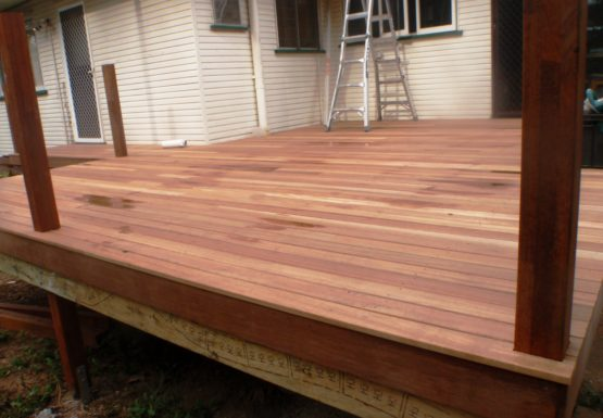 Deck Builder 4520, Deck Builder Samford, All About Decks