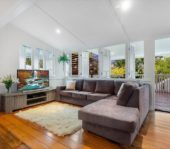 Wavell Heights Builder, Builder North Brisbane, Home Renovations Brisbane North