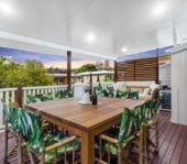 Home Renovations Wavell Heights, North Brisbane Builder